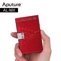 Aputure Amaran AL-MX
