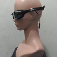Harga peling murah kaca mata renang speedo   Pembandingharga.com