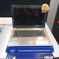 Harga Laptop Kredit Hargano.com