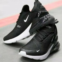 2ae4aa4f82 Jual Nike Air Max 270 Murah - Harga Terbaru 2019 | Tokopedia