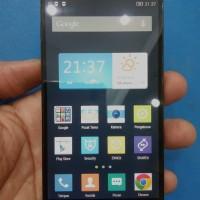 Jual Lenovo 4g di Kota Surabaya - Harga Terbaru 2019 | Tokopedia