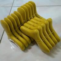 Harga alat kesehatan totok punggung refleksi dan | antitipu.com