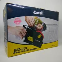 Excell - EZ-Cut Bag Sealer (Fruit Sealer/Vegetale Sealer)