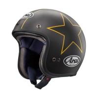 Helm Arai CLASSIC MOD - STARS (SNI)