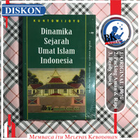 Dinamika Sejarah Umat Islam