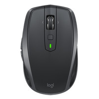 Mouse Wireless Logitech MX Anywhere 2S
