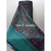 Best Bahan Batik Katun Per Meter / Kain Batik motif Asmat /