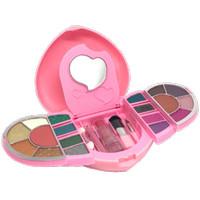 Amara Beauty Kit Believix Power Make Up Anak