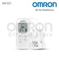OMRON Pulse Massager HV-F021