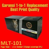 Toner MLT-101 ( Samsung MLT-D101S )
