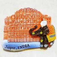 Magnet Kulkas Jaipur India 11-100