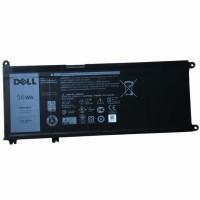 Baterai Laptop Dell Inspiron 17 7778 7779 17 7778 17 7779 33YDH