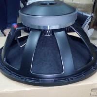 speaker black spider 18inch 401 blackspider