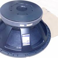 speaker rcf p500 18inch 18in 18 inch