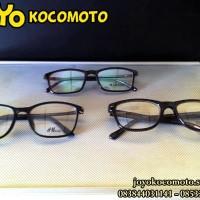 PROMO Maret Joyo Kocomoto Jogja Paket 1