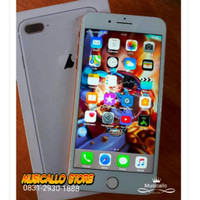 HDC IPhone 8+ Real 4G Ultimate Pro 16Gb