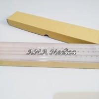 Alat Peraga Laboratorium Kimia Termometer Thermometer Alco -10 / 150 C