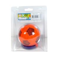 Safsof Mini Soccer BALLS - MS90