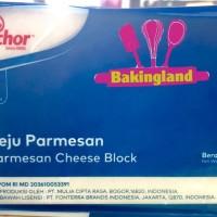 Keju Parmesan Anchor