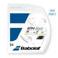 Babolat RPM Blast 17