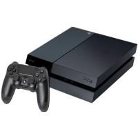 BISA COD PS4 Fat 500gb Sony Playstation 4 500gb
