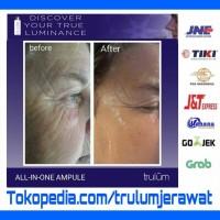 Krim Penghilang Keriput Wajah | Skincare Recomendasi Para Dokter