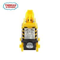 Thomas & Friends™ Adventures Kevin
