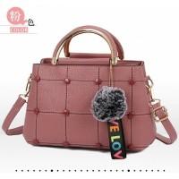 11211 tas wanita hand bag jinjing tas selempang tas import tas batam
