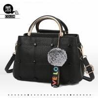 tas import tas handbag tas wanita tas murah kerja 11211 fashion