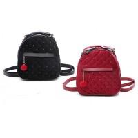 tas wanita import tas ransel selempang multifungsi murah 11288