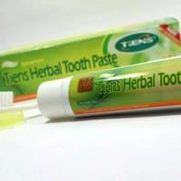 Harga pasta gigi herbal | Pembandingharga.com