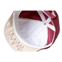 Harga topi visor motif kartun lucu untuk bayi   antitipu.com