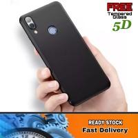 Samsung M20 Premium Case Samung Galaxy M20