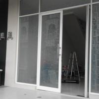 Jual Kaca Minimalis Harga Terbaru 2019 Tokopedia