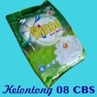 PROMO Detergent Bubuk Rinso Anti Noda Kemasan 1800gr 1 8Kg - Ecer MMJE