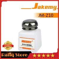 PREMIUM Jakemy Z10 Original Liquid Alcohol Plastic Dispenser MMMM