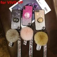 Casing Case OPPO V11 Pro V9 V7 V5 Plus V5s Y65 Y81 Y71 Y69 Y95 Y93 Y91