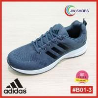 Harga Sepatu Adidas Kw 2 Hargano.com