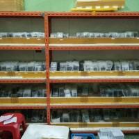 layar LCD TOUCHSCREEN OPPO A59T / A59 / A1601 / F1S FULLSET ORI hp