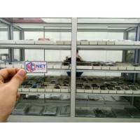layar LCD TOUCHSCREEN LENOVO A6000 / A6000 hp handphone