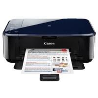 Printer Canon MP287 New