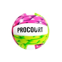 Bola Voli PROCOURT MVP 400 / Beach Volley Ball - ORIGINAL