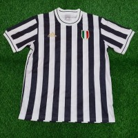 New JERSEY JUVENTUS HOME CLASSIC LIMITED EDITION ADIDAS GRADE ORI