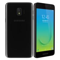 Samsung Galaxy J2 Core SM-J260 RAM 1GB - 8GB Black Garansi Resmi