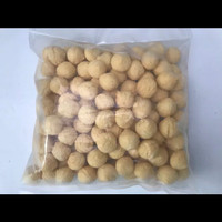 kentang pom pom 1 kg