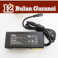 Harga adaptor lcd led monitor lg w1643sv w1643s 12v | antitipu.com