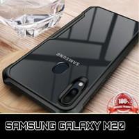Samsung galaxy M20 Premium Case Samsung M20