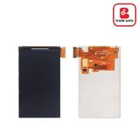 Info Samsung Ace 4 Duos Katalog.or.id