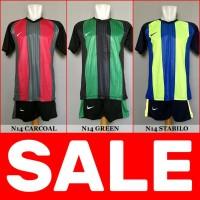 ad84ade6a Jual Setelan Futsal Nike Murah - Harga Terbaru 2019 | Tokopedia