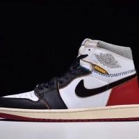 Nike Air Jordan 1 x Union